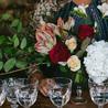 Mikarla Bauer - Wedding Florist