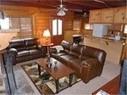 Starview Pines (2-9) | BIG BEAR CABINS 1-800-381-5569 | Big Bear Cabins | Scoop.it