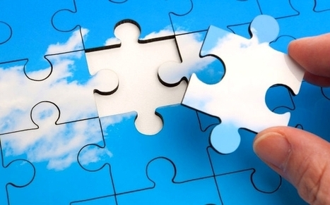 Cloud computing: Can your organisation benefit? | Cloud Central | Scoop.it
