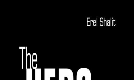 Erel Shalit: Should psychologists and psychoanalysts speak about politics? | Jungian Depth Psychology and Dreams | Scoop.it