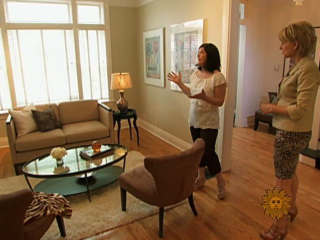 Staging: Home sellers' secret weapon   Home Staging WORKS !   Scoop.it