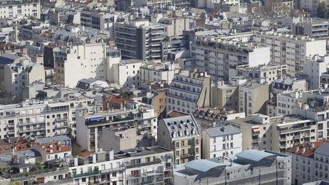 L'UMP conteste la loi Duflot devant le Conseil constitutionnel | immobilier2 | Scoop.it