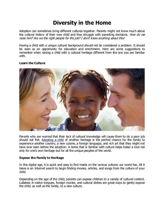 Adopting adults in missouri