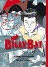 Billy Bat, Tome 1 - Naoki Urasawa | Mangas et prix mangawa du lycée Saint Exupéry | Scoop.it