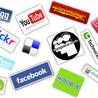 Communication & médias sociaux