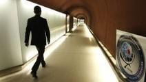 Les services de renseignement français: nouvelles menaces, nouveaux défis | Intelligence stratégique et économique | Scoop.it
