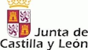 Bolsas de empleo de la Junta de Castilla y León para Veterinarios y Farmacéuticos | Empleo Palencia | Scoop.it