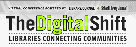 Trends Aside, Libraries Support Student Content Creation Now | Horizon K-12 Report | Pedagogy and technology of online learning | Scoop.it