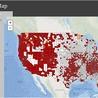 American Watersheds