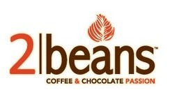 Chocolate Beans | New York Coffee Shops | Truffles - 2beans | 2beans.com | Scoop.it