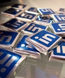 5 Ways to Market Your Brand on LinkedIn | LinkedIn | Comment exploiter la page entreprise LinkedIn ? | Scoop.it