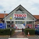 Tesco plc's 2 Greatest Strengths | The Motley Fool UK | Tesco | Scoop.it