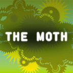 The Moth Podcast with Joyce Maynard: Something is A Breast | Mixed American Life | Scoop.it
