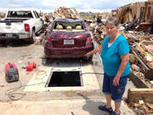 Safe room mandates remain rare in tornado states | Sustain Our Earth | Scoop.it