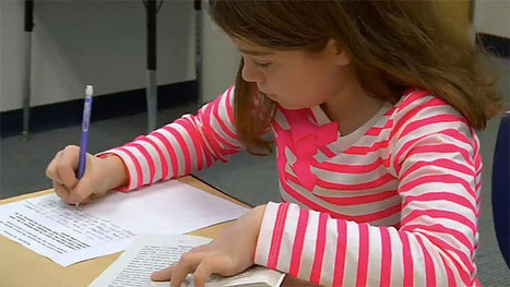 Videos, Common Core Resources And Lesson Plans For Teachers: Teaching Channel   Education Articles and Resources   Scoop.it