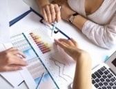 CEDEF - Où trouver les chiffres clés des PME ?   Le portail des ministères économiques et financiers   YKUBE   Scoop.it