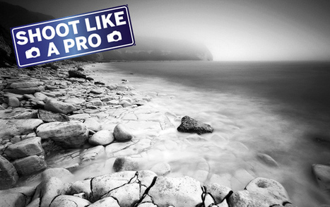 Landscape photography ideas for taking dramatic pictures of the sea | Digital Camera World | bestoftheweb | Scoop.it