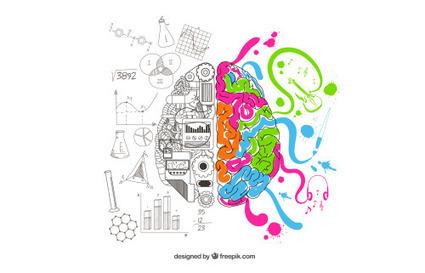 ¿Sabes qué tipos de inteligencia tienen tus alumnos? | Universidad 3.0 | Scoop.it