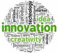 Innovation and the Institution | New learning | Scoop.it
