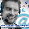 Audit en communication internet