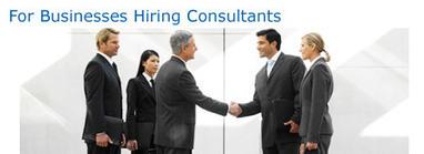 Association of Professional Communication Consultants | EmPrendo | Scoop.it