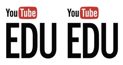 YouTube ofrecerá 34 mil recursos educativos para hispanohablantes | IncluTICs | Scoop.it
