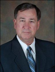 Industry Veteran Jim Davis Joins Stewart Lender Services Executive Team | Real Estate Plus+ Daily News | Scoop.it