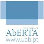 Equipa do projeto iMOOC da Universidade Aberta | Filosofia SL | Scoop.it