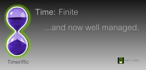 Timeriffic riporta i modi d'uso nokia su android | Android Lab | Scoop.it