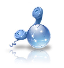 Top Ten Reasons to Choose Hosted VoIP Services - meshIP Blog | Cloud Based VoIP Solutions | Scoop.it
