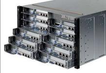 Trend Towards Ultra-Dense Servers - insideHPC | High Performance Computing | Scoop.it