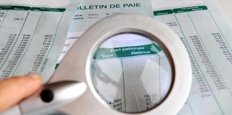 Ce que la réforme des retraites va coûter aux salariés français | Mangez des News | Scoop.it