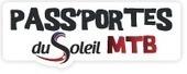 Pour sa 10ème édition, la Pass'Portes du Soleil aura lieu à Châtel du 28 au 30 juin | World tourism | Scoop.it