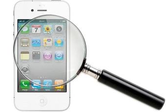 How To Spy On WhatsApp for iPhone 5 ?   WhatsApp Spy   Scoop.it