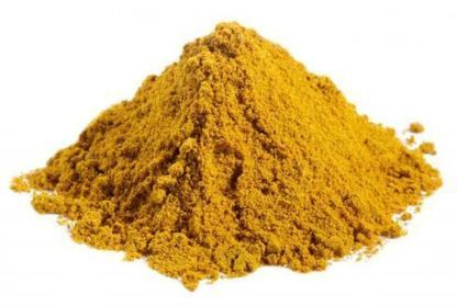Benefits Associated With Turmeric Powder | Agro Products | Scoop.it