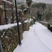 Allerta meteo Italia: arriva la neve,consigli per chi andrà in moto - Moto10   Io Viaggio   Scoop.it