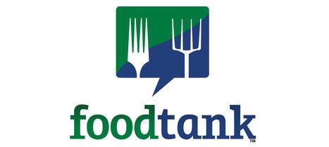 Food Tank Interviews Heifer CEO Pierre Ferrari | Heifer International | Charity Ending Hunger And Poverty | sustainablity | Scoop.it
