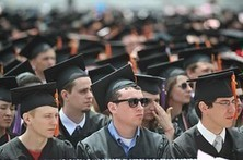 Colleges Boost Financial Aid | Learning about Socology | Scoop.it