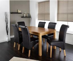Classic and Rossella Italian Furniture at Furniture Direct UK   Quality & Stylish Furniture   Scoop.it