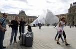 Faut-il mettre en ligne les œuvres des musées français?  - leJDD.fr | Culture et Numérique | Scoop.it