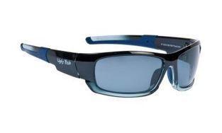 Best Polarized Fishing Sunglasses   Barramundi Fishing   Scoop.it