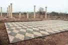 ethnos.gr - ΠΟΛΙΤΙΣΜΟΣ - Εικονικός περίπατος στην αρχαία Πέλλα | Επιδοτούμενα προγράμματα ΕΣΠΑ | Scoop.it