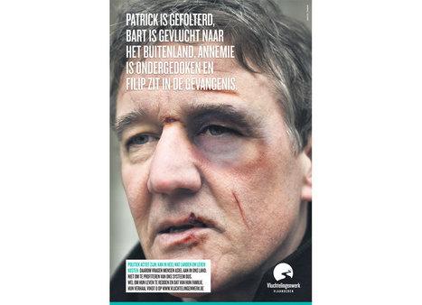Ook deze zomer maakt De Standaard ruimte voor solidariteit - De Standaard | Vluchtelingenwerk Vlaanderen in de Media | Scoop.it