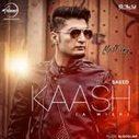 Kaash (Bilal Saeed) (2015) MP3 Songs   mp3filmy   Scoop.it