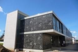 Un centre de mémoire pour les Français d'origine arménienne (CNMA) dans le Rhône | Nos Racines | Scoop.it