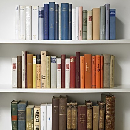 15 Best Sites for Online Free Books   Mellon Library Links   Scoop.it