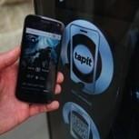 Le spécialiste NFC Tapit lève 1,8M euros pour entamer son développement à travers le monde | 3rd generation of marketing tools | Scoop.it
