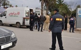 إطلاق سراح رئيس جهة كلميم بعد إعتقاله معَ مسؤولة بوزارة الشباب والرياضة في حالة تلبس بممارسة الجنس   Moulay Ahmed Berkouk   Scoop.it