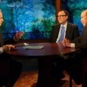 The Baltimore Lead Study   Moyers & Company   BillMoyers.com   GMOs & FOOD, WATER & SOIL MATTERS   Scoop.it