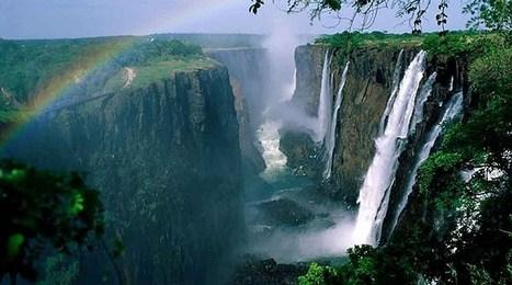 Cheap flight to Zimbabwe -Travelbeep | Best Flight Deals-Travelbeeps | Scoop.it